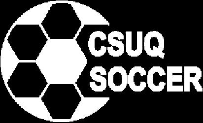 Soccer – la Communauté Sépharade Unifiée du Québec